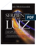 Drunvalo-Melchizedek-Serpiente-de-luz.pdf
