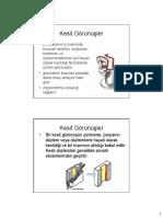 kesit1.pdf