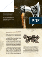 Ecos de Ydrill-Sueños de Batalla-Panoplia-De-Aventurero-por Gavros Nocta