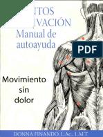 kupdf.net_134406129-puntos-de-activacion-manual-de-autoayuda.pdf