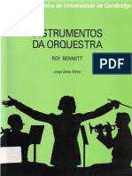 316630743-Instrumentos-da-Orquestra-Roy-Bennett.pdf