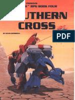 Robotech RPG - Book 4 - Southern Cross.pdf