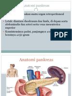 Anatomi pankreas.pptx