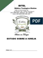 1. Eclesiologia. Arena (2)