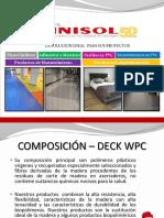 Presentación_Pisos_VinilDECK