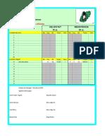 Acta Oficial TPV 2018 Corbera_1