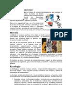 Comunicación social y derechos, etnologia etc..docx