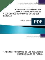 REGIMEN TRIBUTARIO DE LA ACTIVIDAD DEPORTIVA DE FUTBOL.pdf
