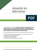 Evaluación en adicciones.pptx