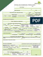 DIAT.pdf