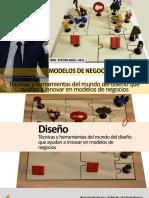 modelodenegocios06-130331172837-phpapp01