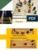 modelodenegocios05-130331172537-phpapp02