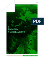 0. AyP Economía y Ambiente