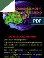 Relacion de Microorg. Con El Medio Ambiente-1_254