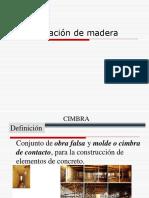 cuantificacin_de_madera.pdf