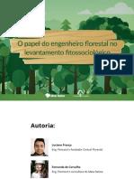 eBook-7-O-papel-do-eng.-florestal-no-levantamento-fitossociologico.pdf
