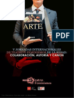 5-jornada-teatro-y-feminismos-resad.pdf