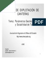 Manual-Estabilidad_de_taludes.pdf