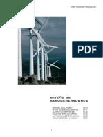 Diseño de Aerogeneradores.pdf