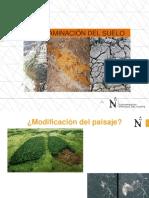 CONTAMINACIÓN DE SUELOS (1).pdf