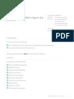 PDF Course Outline 230