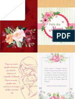 TarjetasA.pdf