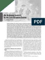 2_PortaBalkanica_5-2013!1!5 on Albanian Identity in the Late Ottoman Empire