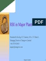 68982797-Risk-Based-Inspection.pdf