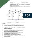 SEP Parte II Circuitos Electronicos v1 Con Solución