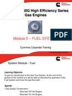 Module 7 Fuel System