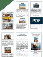 TRIPTICO DE DESATGRES NATURALES.docx