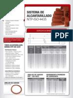 FICHA TECNICA ALCANTARILLADO.pdf