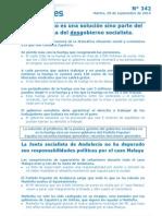 Argumentos Populares 28-09-10