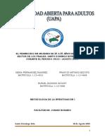 EL_FEMINICIDIO_EN_MUJERES_DE_20_A_35_ANO.doc