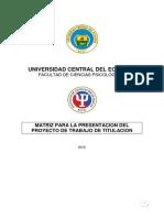 Plan-de-investigacion-motivacion.docx