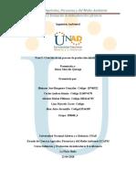 Paso 3- Creación de Un Proceso de Producción Mas Limpia _V2
