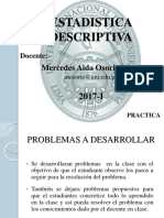 2.-Practica - Estadistica Descriptiva (1)