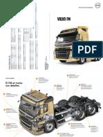 diìptico-fm-2015.pdf