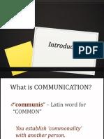 communication and speech process.pptx