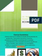 economia_lumbreras