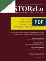 construccion del espacio urbano chile.pdf