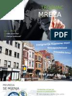 Merchant Network Ba