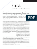 65gonzalez.pdf