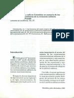 Dialnet-MacroeconomiaYCafeEnColombia-4833811.pdf