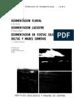 sed fluvial.pdf