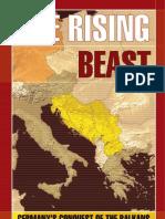 The Rising Beast