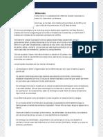 10_la_generacion_de_los_millenials_pdf.pdf