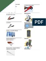 14 herramientas de electricidad.docx