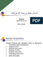 hukum (pertemuan 15).ppt