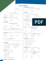 2018_mat2s_u3_ficha_trabajo_productos_notables.pdf